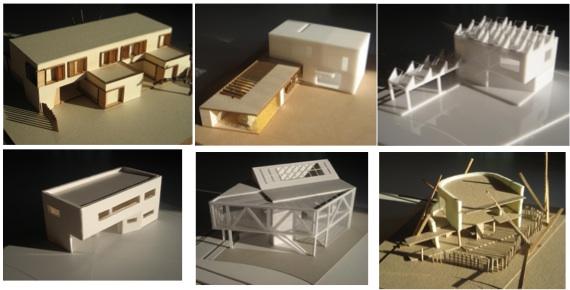 Do soutěže se přihlásili architekti z celé střední Evropy, foto: Xella