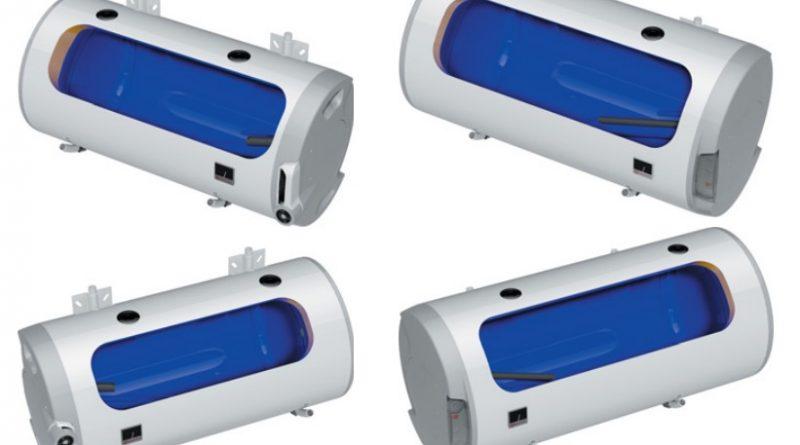 5 tipů, jak správně vybrat ohřívač vody