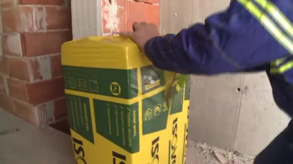 Společnost Isover nabízí zajímavá krátká instruktážní videa týkající se zatepelování budov