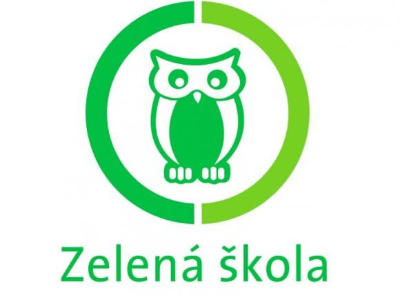 Projekt Zelená škola je další z mnoha iniciativ, které mají napomoci k intenzivnější recyklaci odpadu, foto. REMA Systém