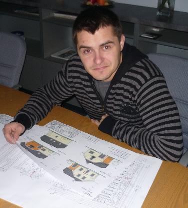 Bc Stanislav Rippel