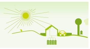 ČEZ - FutureMotion - využití energie