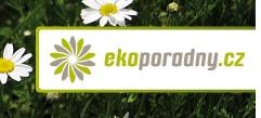 Ekoporadny.cz