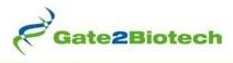 Gate2Biotech.cz logo