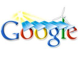 Google Energy