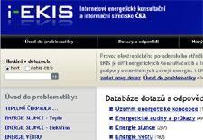 i-ekis.cz