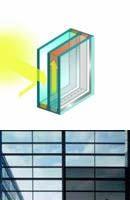 Inteliglass - chytrá okna