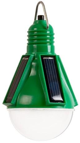 LED žárovky - Nokero