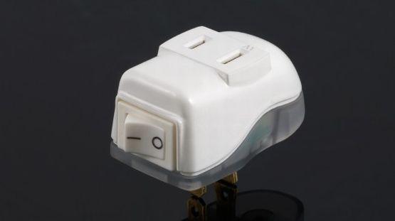 zařízení OnPlug