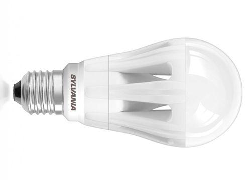 osvětlení LED žárovka Sylvania