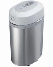 Panasonic - domácí přístroj pro výrobu kompostu