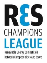 Evropská liga obnovitelné energie