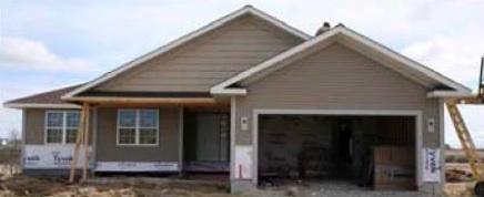 rodinné domy - energeticky nezávislý dům