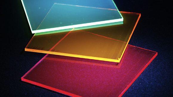 solární články skleněné levné