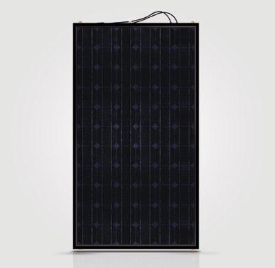 solární energie - hybridní solární kolektory