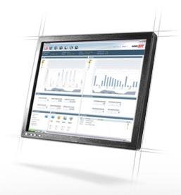 SolarEdge - elektronické zařízení pro vyšší výtěžnost fotovoltaických panelů