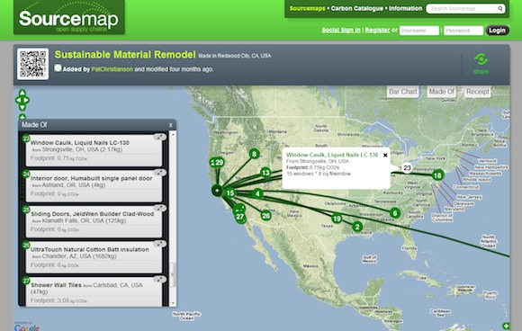 sourcemap-mapa