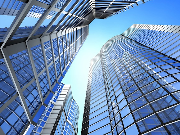 syndrom nezdravých budov