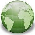 úspory energie - zelená planeta