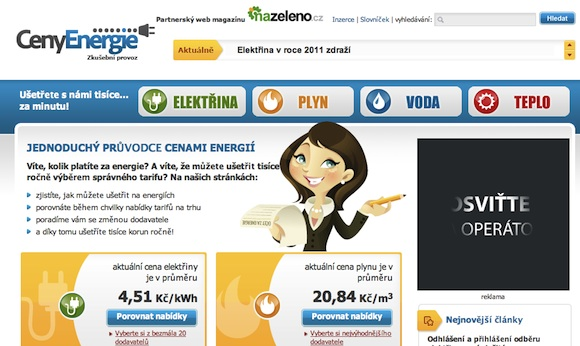 web - cenyenergie.cz