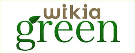 Green Wikia