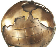 Energy Globe Award ČR